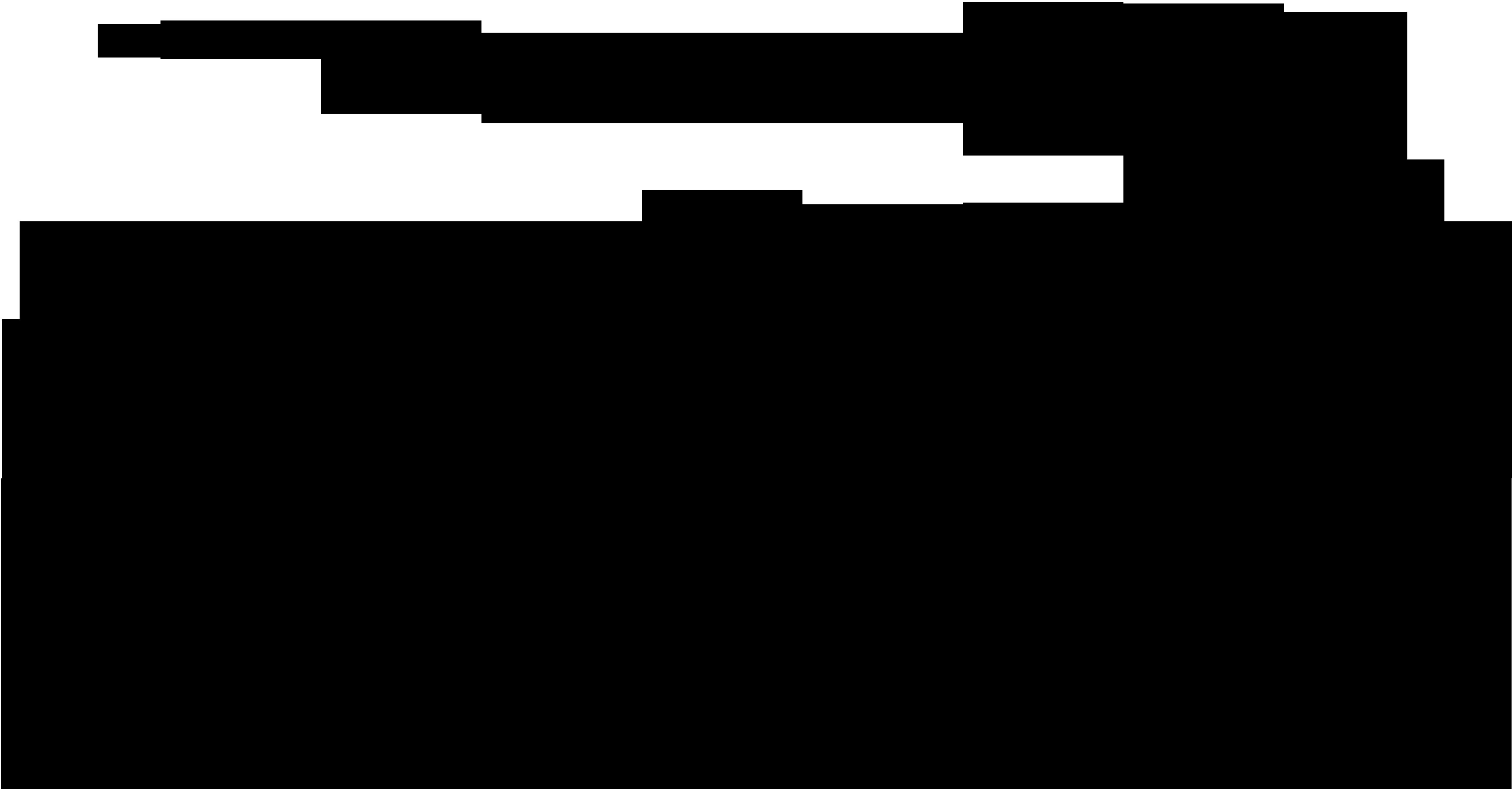 бланк заявления о снятии с учета ип в фсс